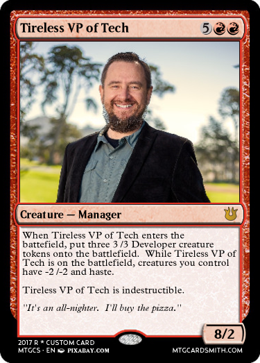 tireless vp of tech.png
